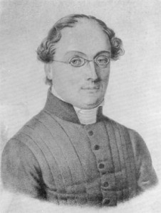 J._L._Runeberg_1849