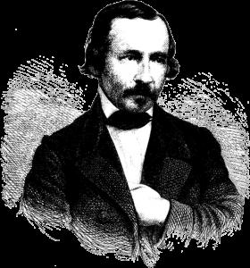 Zachris_Topelius_from_Familj-Journalen1866