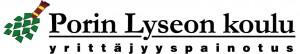 YR-logo