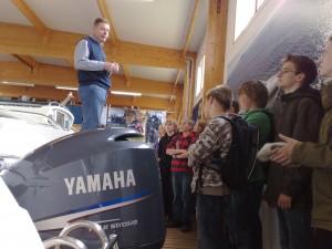 veneporissa 2009