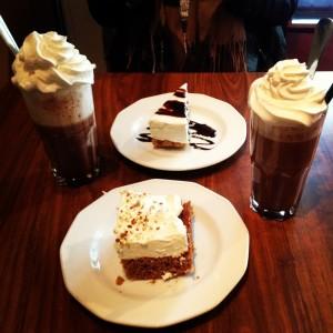 pcafe
