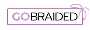 gobraided-ny-logo
